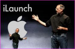 apple_p2.jpg