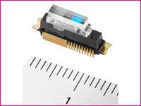 miniaturowy laser ble ray sony