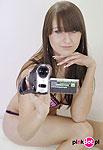 Sony DCR HC62