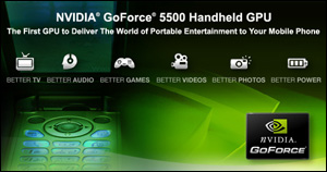goforce5500_p.jpg