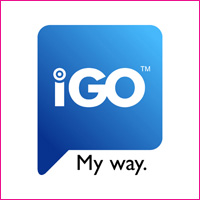 iGO_logo_pink.jpg
