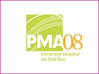 konferencja-pma.jpg