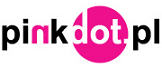 PinkDot – zasoby dla mądrych rodziców mądrych dzieci