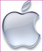 logo_applea.jpg