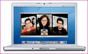 macbook_p.jpg