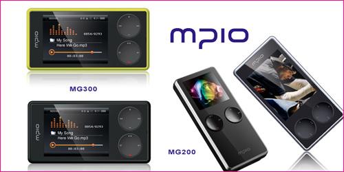 mpio_mg200_mg300