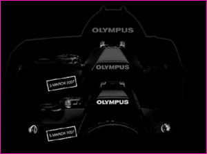olympus_p1.jpg