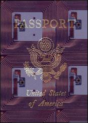 passport_p.jpg